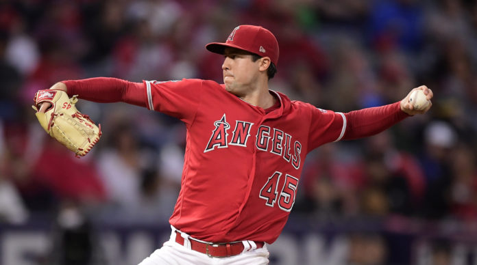 tyler-skaggs-offers-angels-bullpen-little-relief-in-loss-to-as