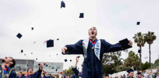 graduation-2019-tesoro-high-in-las-flores-commencement-photos