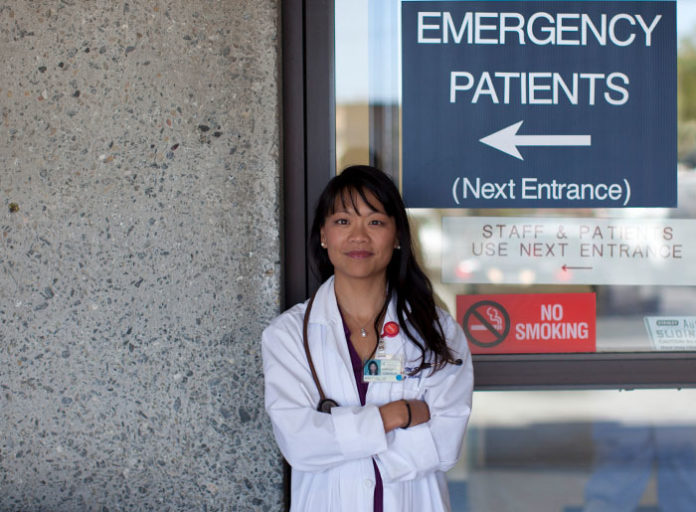 can-the-right-technology-reduce-avoidable-emergency-department-visits