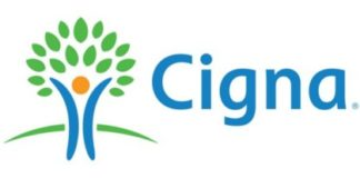insurance-coverage-with-cigna-ppo