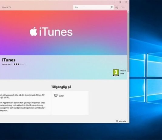 How To Increase Pace of iTunes In Windows