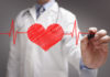 What Can Be The Potential Risks of A Heart Transplant and Are They Avoidable?