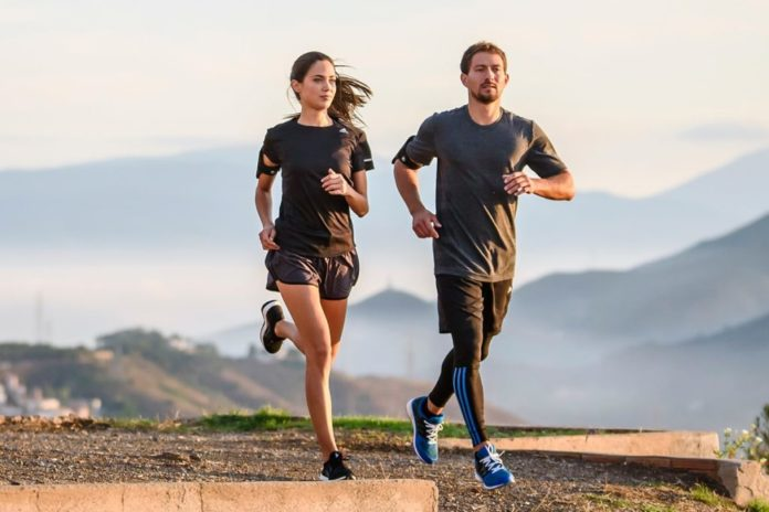 How to have Good Stamina in Running