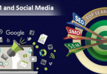 search-engine-marketing-services-1