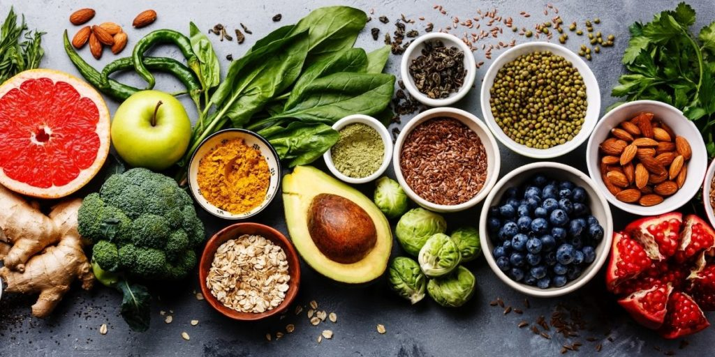 What Triggers Food Intolerance?