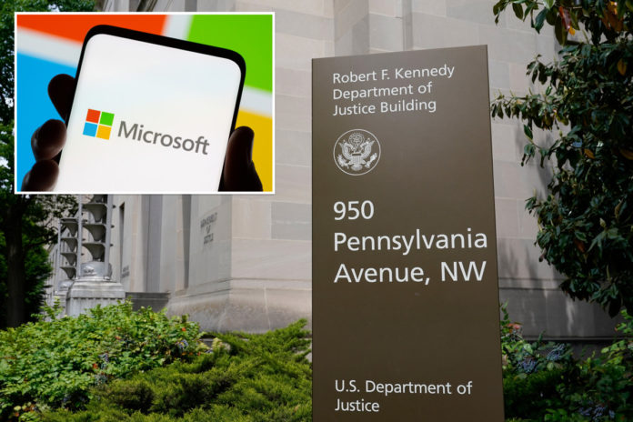 Russians hacked 27 US attorney offices including SDNY
