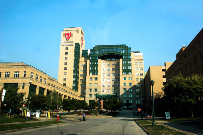 Hospital transplants kidney into wrong patient