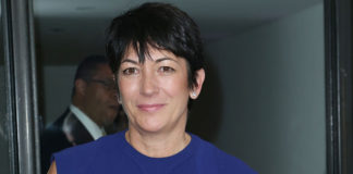Dozens of Ghislaine Maxwell court documents released
