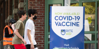 Reinfected COVID survivors less likely to spread virus: study