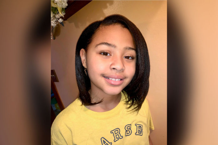 Three charged in NJ drive-by that killed 10-year-old girl