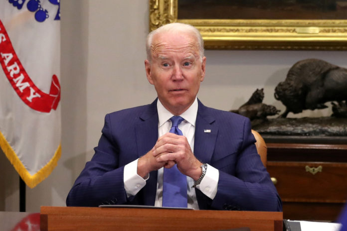 Biden facing pressure from all sides to respond to Cuba protests