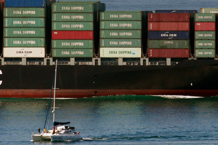 Key South African ports declare 'force majeure' after cyber attack