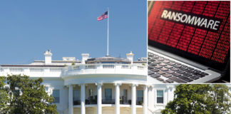 White House launches task force to fight ransomware attacks
