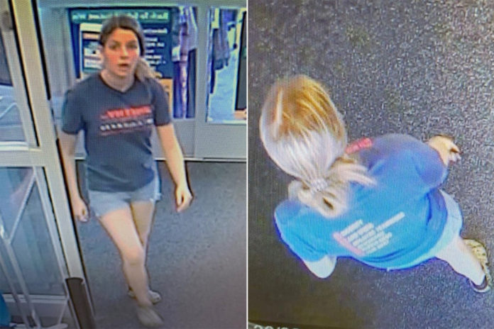 Woman dumped backpack with alleged human remains: cops