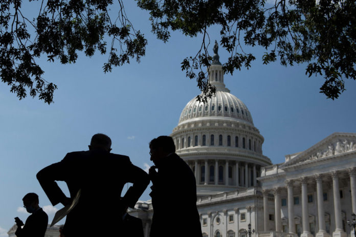 CBO says infrastructure bill would add $256B to federal deficit