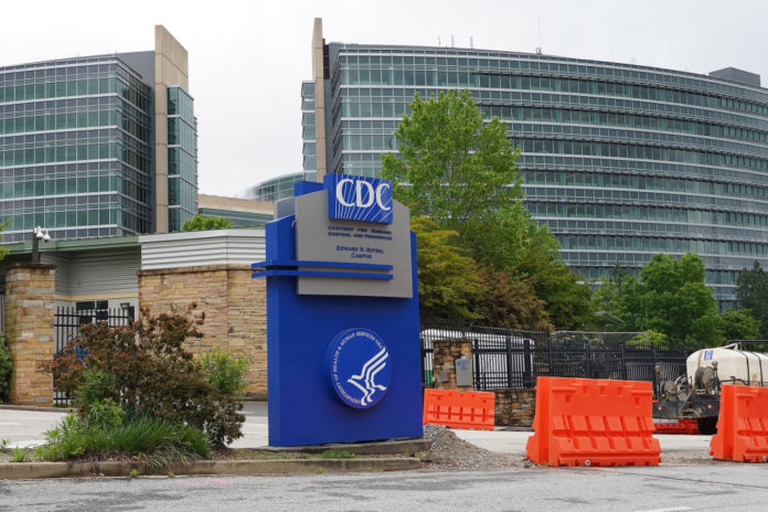 CDC's 'inclusive' health equity guide tackles anti-vaxxers, smokers