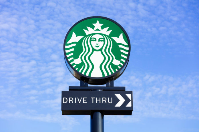 Texas woman Mary Simms sues Starbucks after sustaining burns
