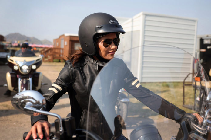 Kristi Noem defends Sturgis rally from critics calling it a 'superspreader'