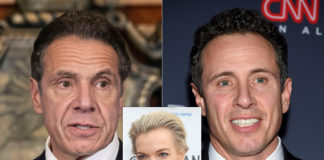 Megyn Kelly rips Andrew and Chris Cuomo for their privilege