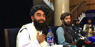 How prisoner releases bolstered the Taliban to victory