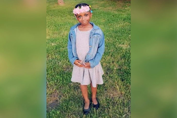 PA girl Fanta Bility, 8, dead from possible police gunfire during football game