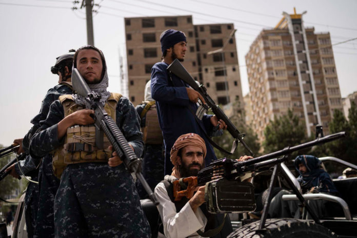 Al Qaeda could threaten US in 1 to 2 years, officials warn