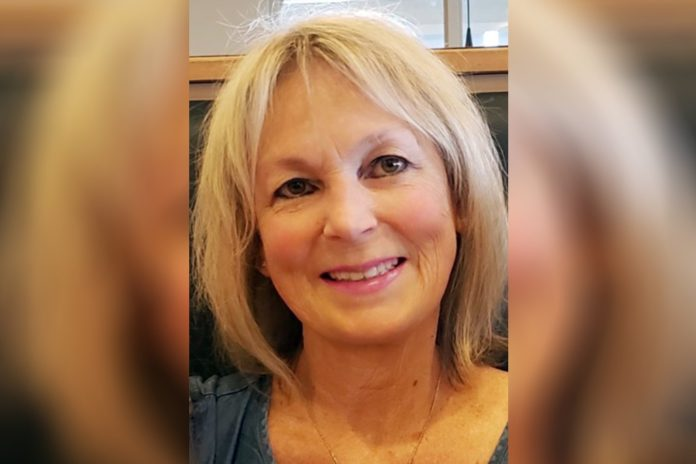 Woman's obit blames unvaccinated for her COVID death