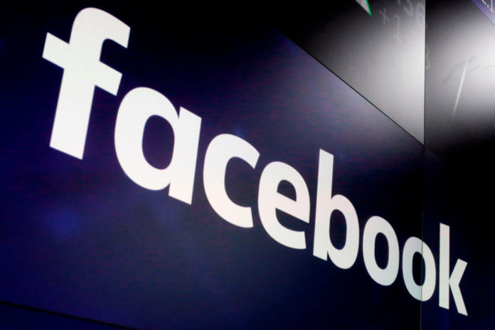 Australian court rules media outlets can be sued for Facebook user comments