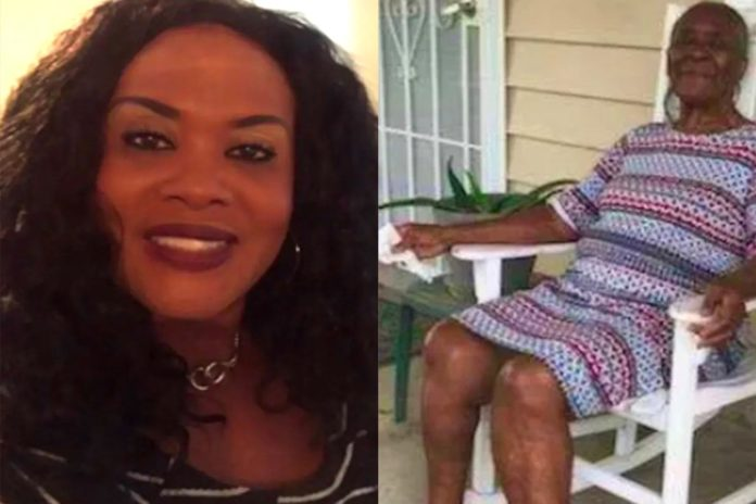 Florida family loses six members in three weeks due to COVID-19