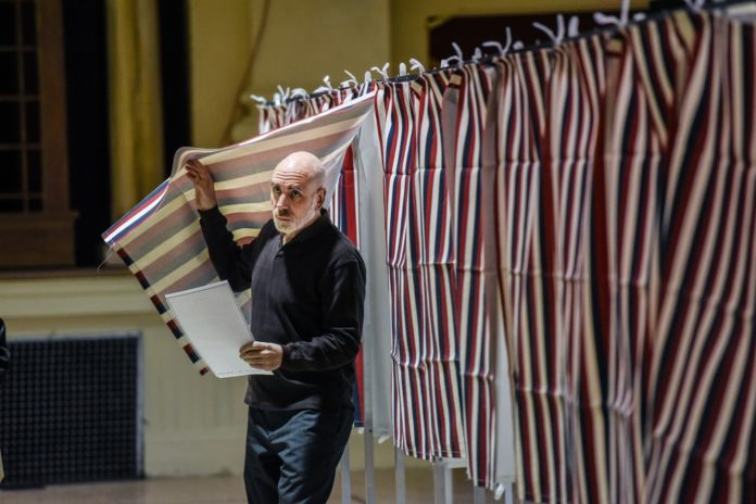 RNC sues two Vermont cities for letting non-citizens vote: report