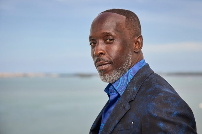 Michael K. Williams' cause of death revealed by medical examiner