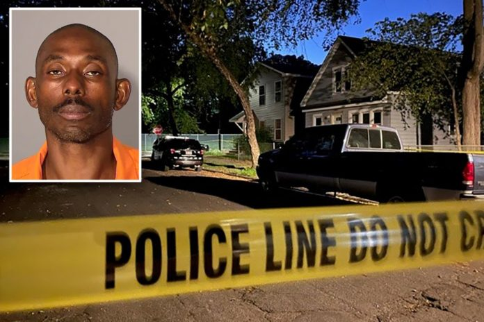 Man killed wife who ignored claim daughter was pregnant