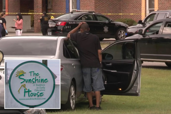 Twins left in hot car likely died from heat stroke: coroner