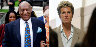 Bill Cosby currently working 'every day' on planned book and TV show