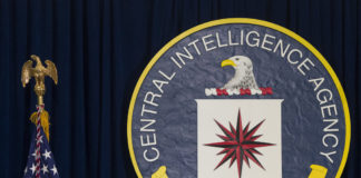 The CIA's on a mission to get more social media followers