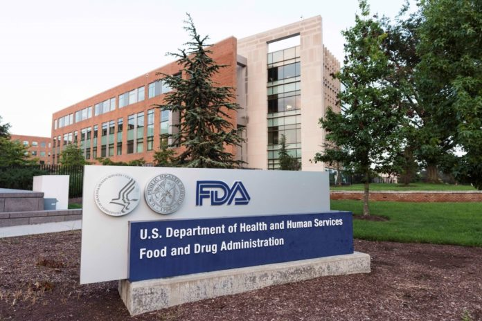 FDA advisory panel refuses to green-light booster shots for people 16 and over