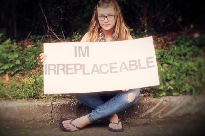 Gabby Petito starred in 2013 music video, 'Irreplaceable'