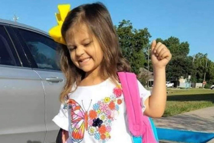 Texas girl dies of COVID-19 infection from anti-vax mom
