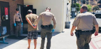 Father of five attacked by homeless men at California beach