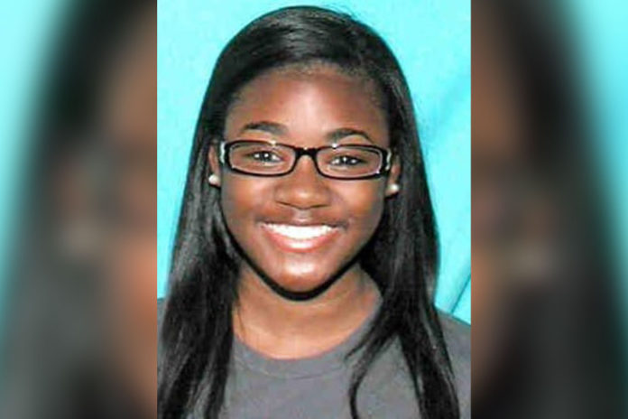 New Orleans 911 operator Precious Stephens wanted for hanging up on callers
