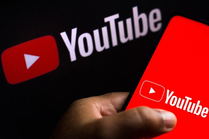 YouTube bans all anti-vax content, not just COVID-19 related