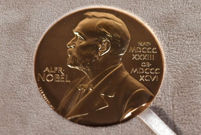 Nobel Prize honors US scientists David Julius, Ardem Patapoutian for discovery of temperature, touch receptors