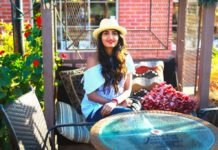 Instagram influencer Anjali Ryot, tourist dead in Mexican shootout