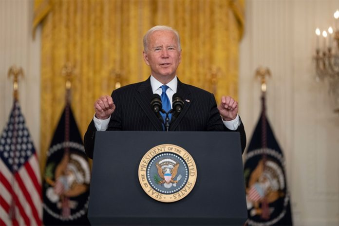 Biden to meet with Pope Francis in Rome