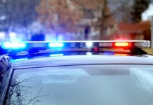 Bicyclist killed after being hit by the same car 3 times