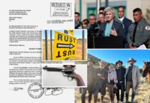 New details revealed in 'Rust' shooting investigation