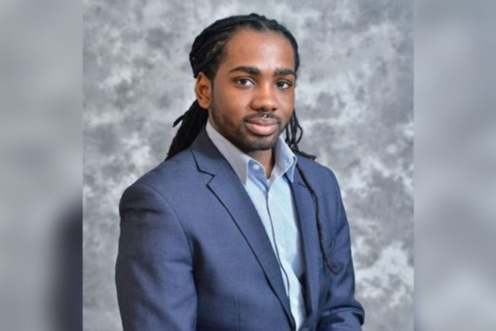 City Councilman Trayon White to run for DC mayor
