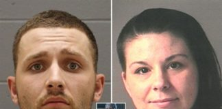 New Hampshire mom Danielle Denise Dauphinais arrested in NYC related to missing son