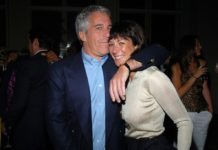 Ghislaine Maxwell doesn't want accusers called 'victims' at trial