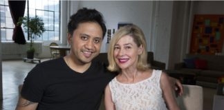 Mary Kay Letourneau felt remorse about relationship with student Villi Fualaau